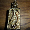 Miniature Bottle w/ no name!