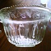cut glass punch bowl / HELP ME APPRAISIAL