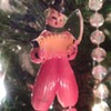 Christmas Ornament Caroler (Kreiss)