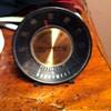 1970 toyota promotiomal thermometer