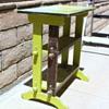 Roycroft Table 1895-1938 Arts & Craft Era