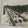 WWII Photos Continued (6)