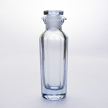 Stömbergshyttan coctail shaker