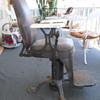 Archer Barber Chair