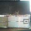portable radio/09/17/1941