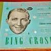 """Merry Christmas"" by Bing Crosby"