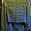 West Point Cadet Dress Uniform