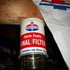 American Oil Co.