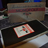 Really old Monopoly Game