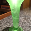 My Nans Vase