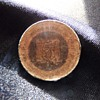 French Token?
