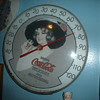 coca cola thermometers