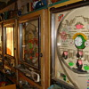 Vintage Pachinko Japanese Games Collection