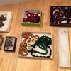 Today's Rummage Sale Jewelry Finds