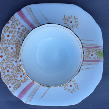 Antique or vintage ? - China and Dinnerware