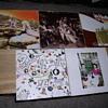 Zep albums