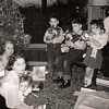 Christmas Past c. 1952