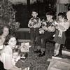Christmas Past c. 1952