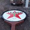 Another Texaco?