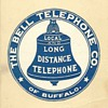 The Bell Telephone Company of Buffalo
