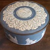 Paradise Fruit Cake Tin