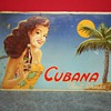 cubana soda sign