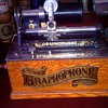 Phonographs