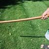JAPANESE BOKKEN ( Wooden Training Sword)
