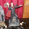 Phantom of the Opera Original Aurora Model 1963