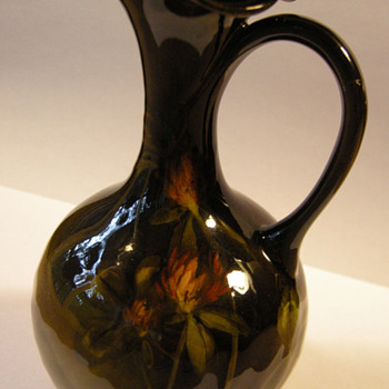 Rookwood Pottery - Art Pottery
