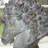 Sea Horse King