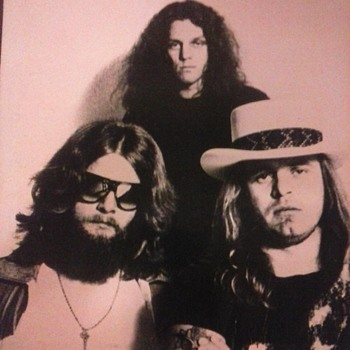 The Best Southern Rock Band Ever!! - Records