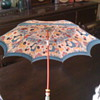 Little parasol