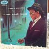 Frank Sinatra Album - Dad's favorite