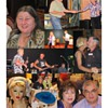 2010 Headvase Convention Branson Missouri 4