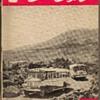 """1952 - """"The Motor Fan"""" - Book (Japan) 1"""