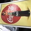 Risqué coke add