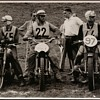 1953 - Immenstadt Motocross Race