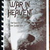 War in Heaven!: The Case for Solar System War by C. L. Turnage