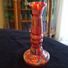 WELZ/RUCKL Vase or Candlestick?