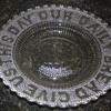EAPG Platter
