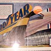 1929 Goodyear ad