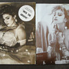 MADONNA Like a Virgin LP - ROCK ON!