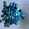 lost your Marbles? I've found some. Please help identify