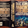 Foundation's Friends: Stories in Honor of Isaac Asimov