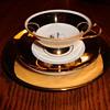 EIGL Souvenir Cups and Saucers, Made in Austria