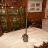 Genuine Cannon Oiler Size No. 3