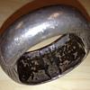 Old African Metal Bracelet?
