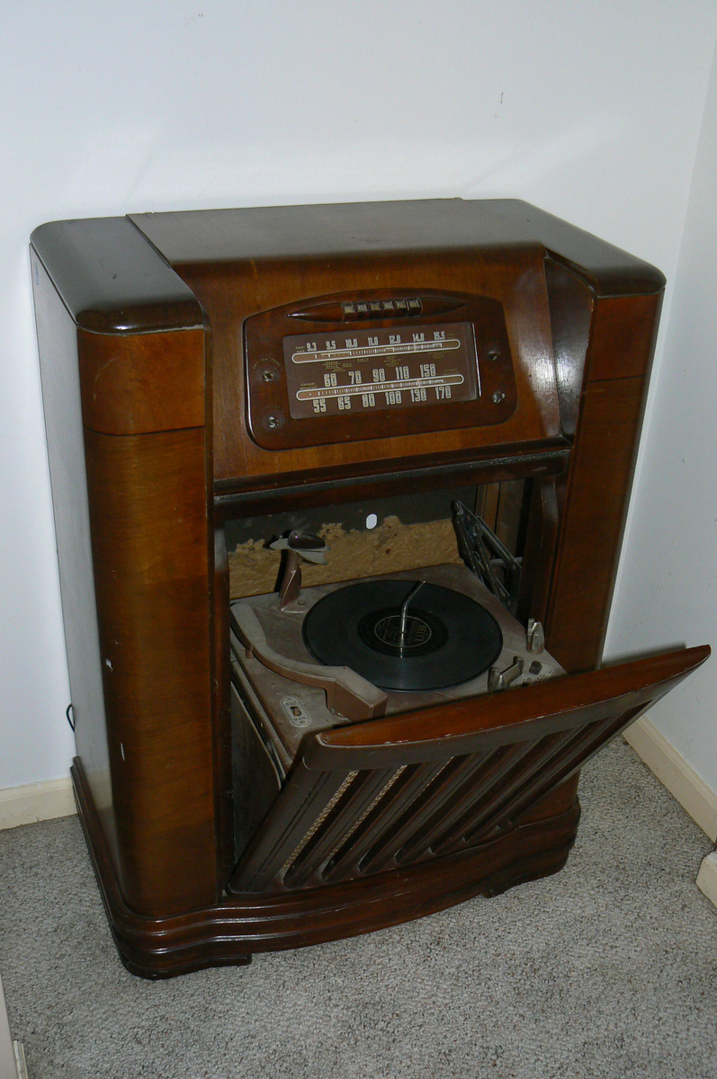 Related Keywords Amp Suggestions For Old Philco Radios