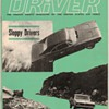 USAF Driver Magazine - February 1968 Issue